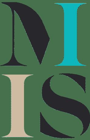 MIIS | Minimally Invasive Institute of Surgery